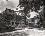 Pugsley Hall, (ca.) 1944