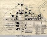 Paul Wagner's Campus Plan
